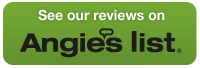 See Zinzola Reviews on Angie's List